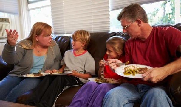 Corrigerende tik bij kinderen leidt mogelijk tot psychische klachten
