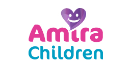 Amira Children